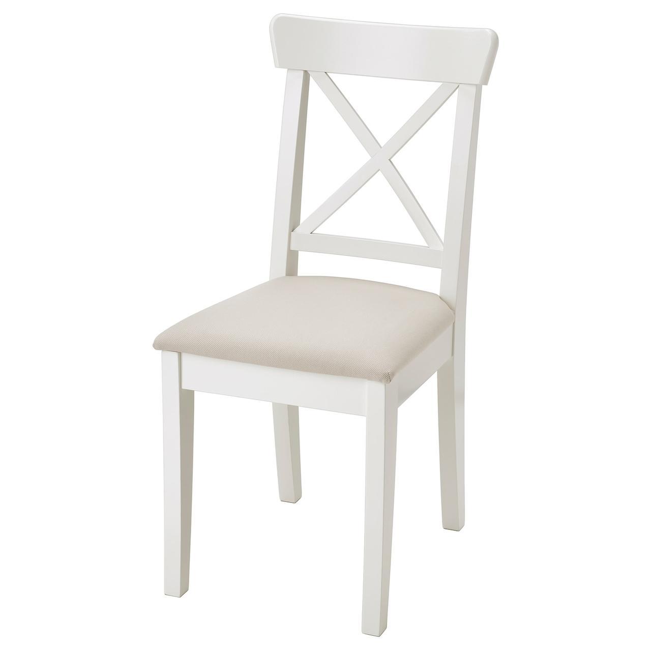 IKEA INGOLF Стул