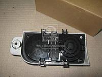 Модуль управления светотехникой ВАЗ 2170 . 2170-3709820-10