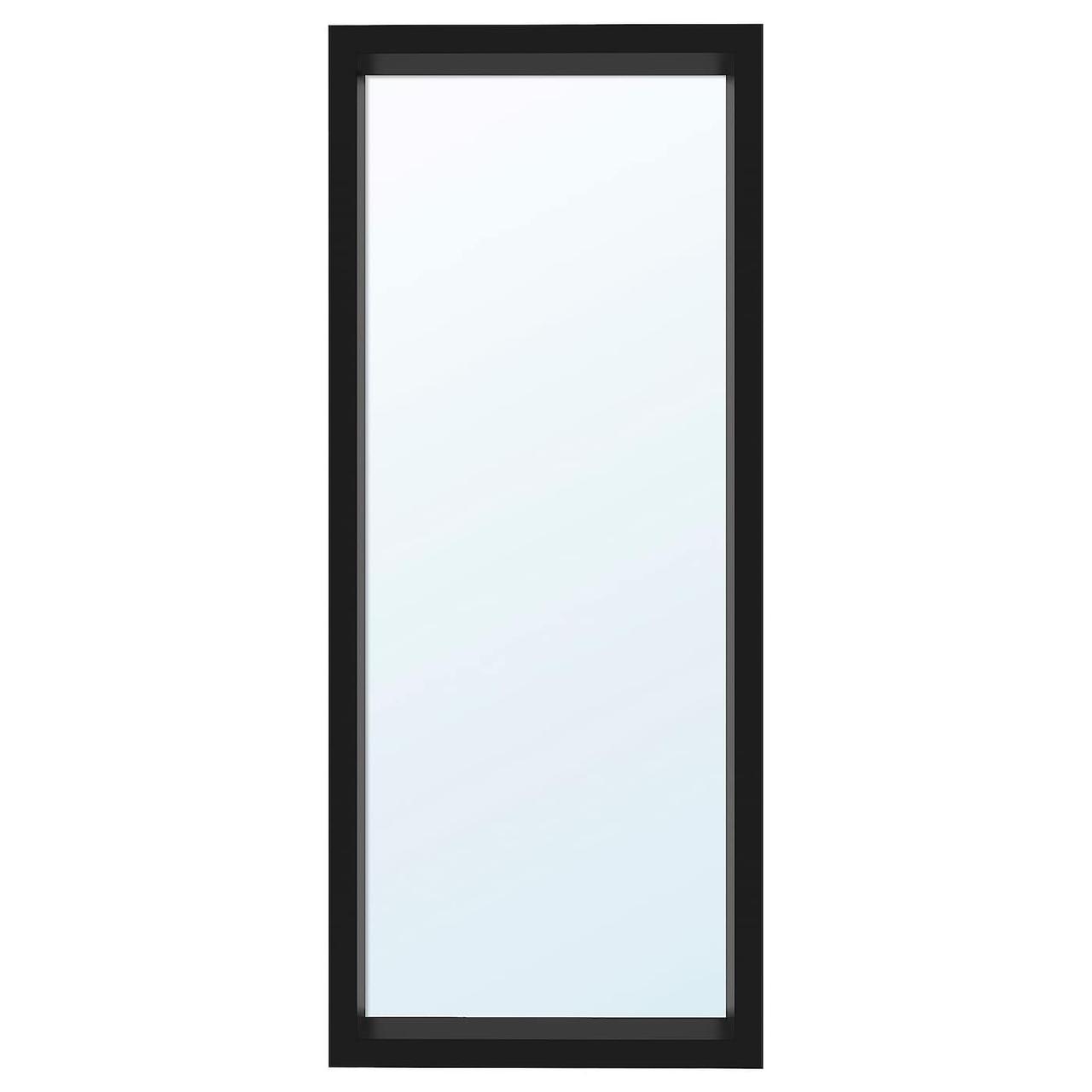 IKEA SANDTORG Зеркало,  75х180 см