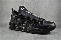 Мужские кроссовки Nike Air Money