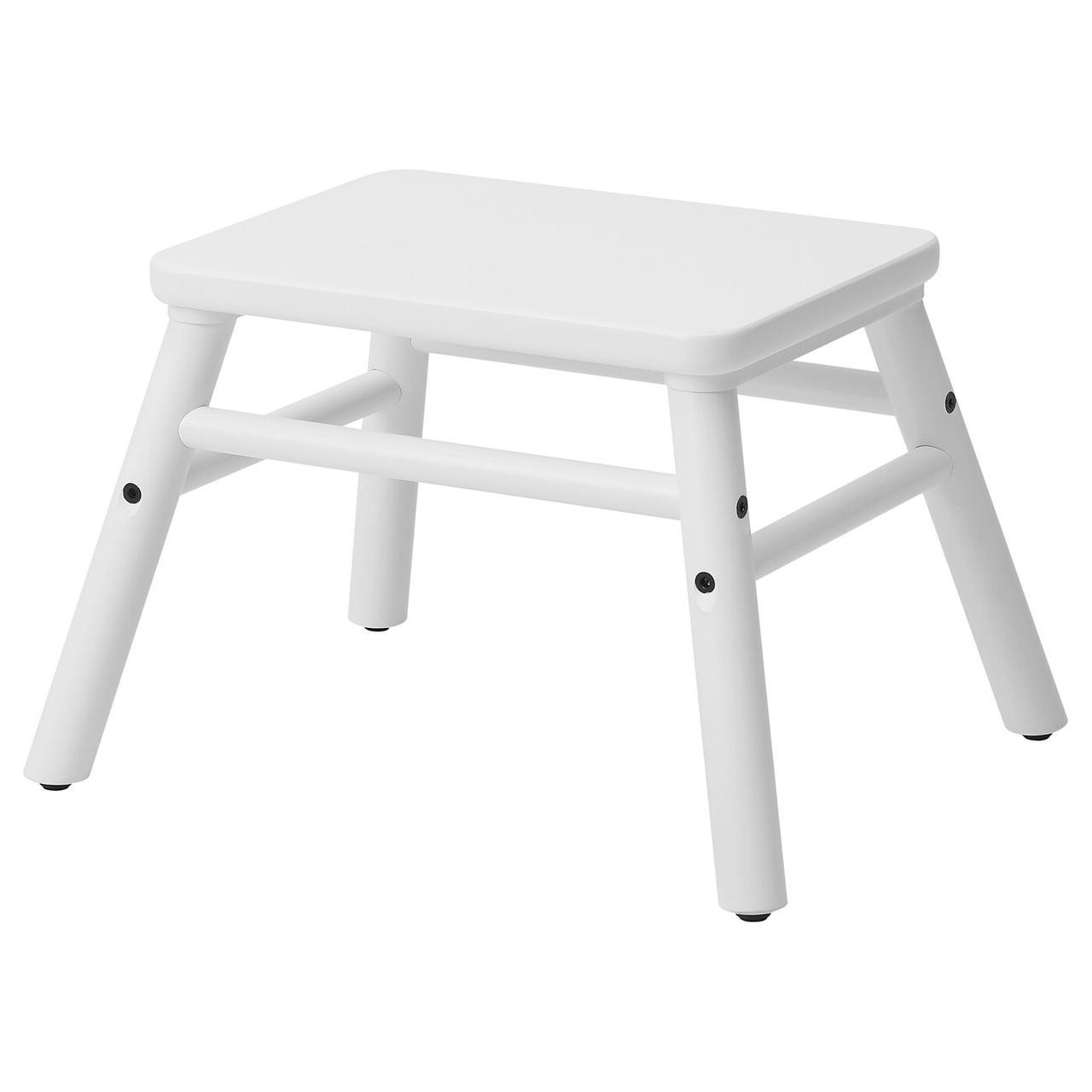 IKEA VILTO Табурет