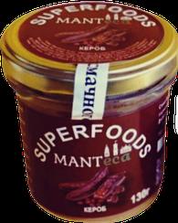 Кэроб MANTeca™ (90 грамм)