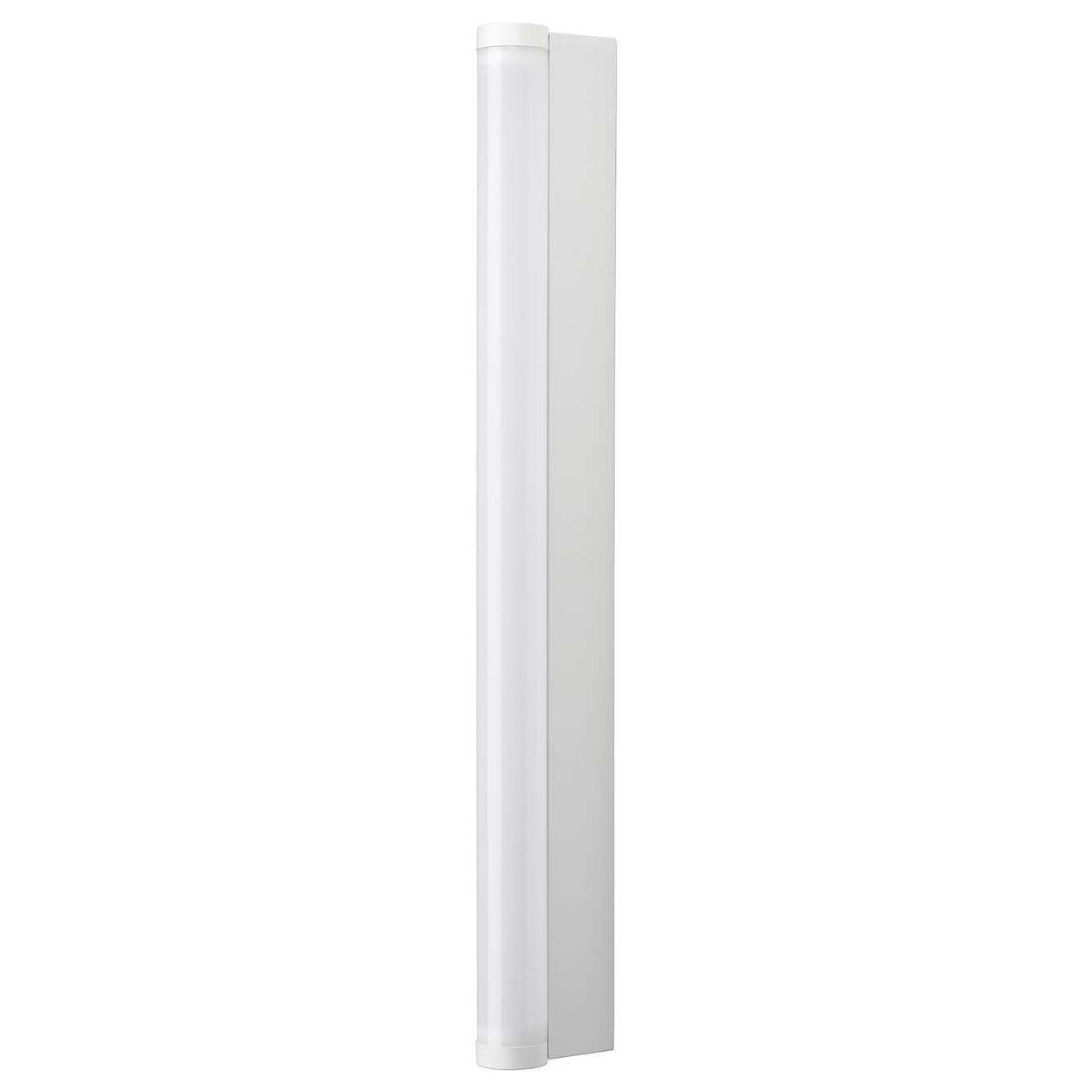IKEA RAKSTA Светильник настенный/зеркала LED 60 см