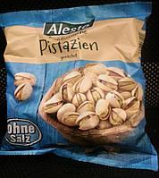 Alesto Фисташки без соли из Германии 250 г