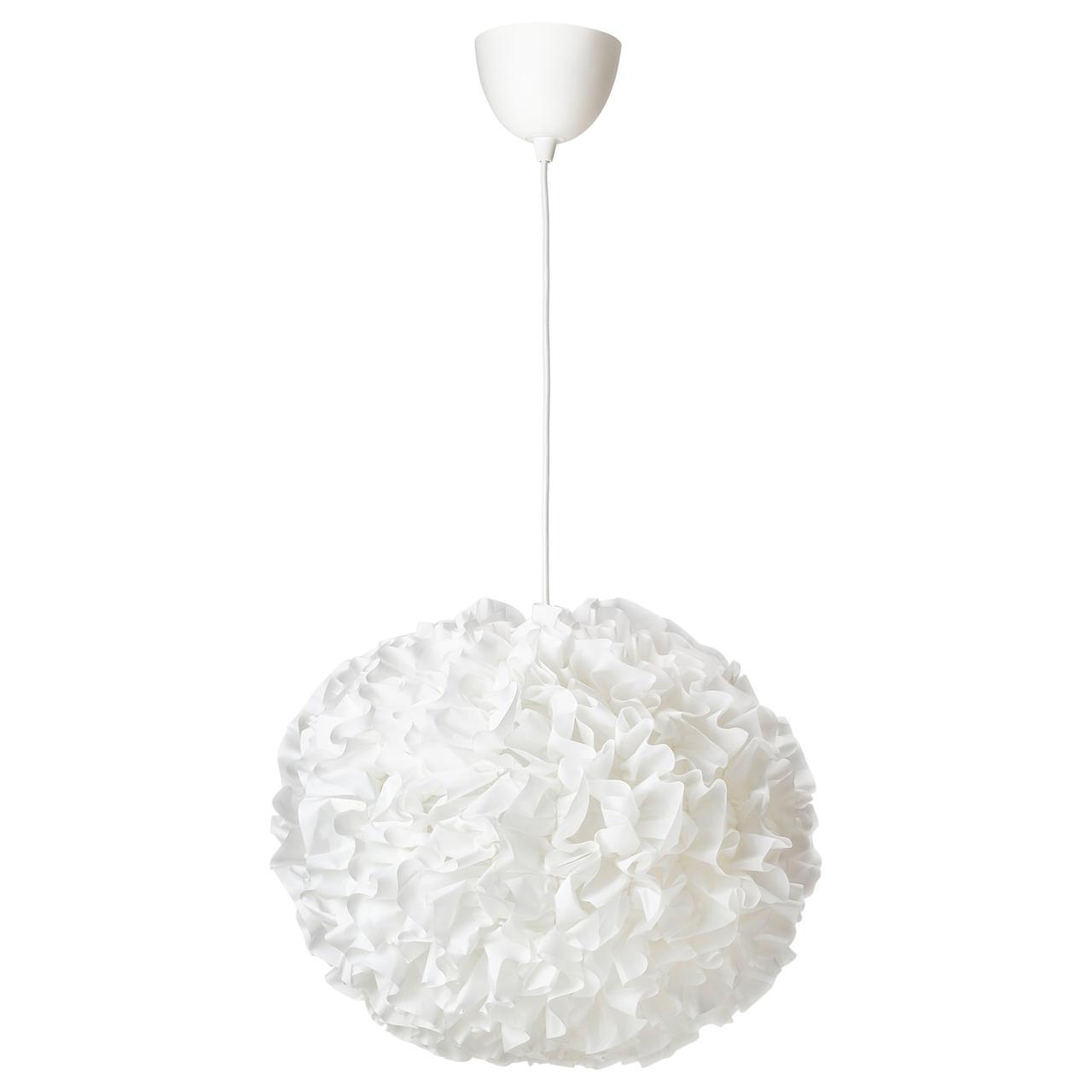 IKEA VINDKAST Підвісний світильник 50 см