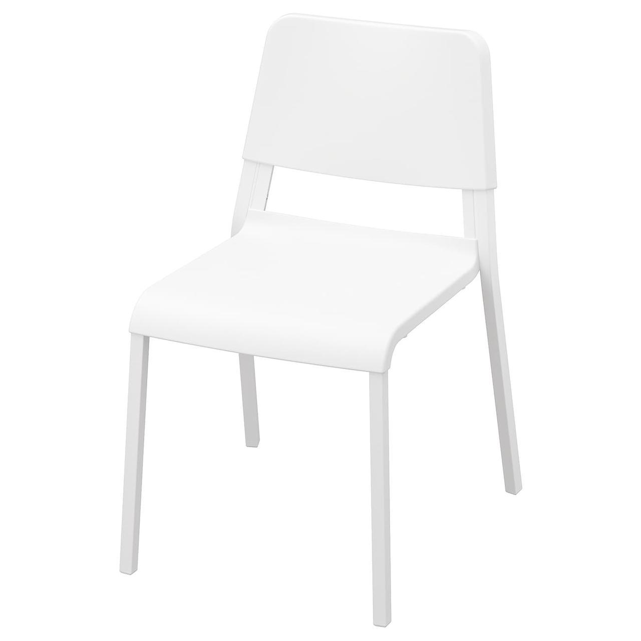 IKEA TEODORES Стул