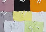 Свитшот с карманами оптом, фото 8
