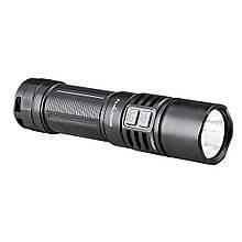 Ліхтар ручний Fenix PD40R Cree XHP70 LED