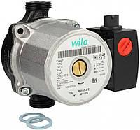 """Циркуляційний насос для систем опалення WILO 15/4 OEM 130мм (1"""" різьба), фото 1"""