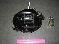 Камера тормозная DAF, RVI, VOLVO Tип 24, полуприцепа (с вилкой) . DK25.24.008