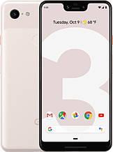 Смартфон Google Pixel 3 XL 4/128GB Not Pink