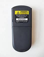 Терминал сбора данных Metrologic SP5535 OptimusSBT. Метролоджик Оптимус SP5535, фото 3