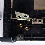 470 Крышка Asus X401A + рамка - 13GN4O5AP013-1 47XJ1LCJN20, фото 4