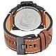 Мужские наручные часы DIESEL DZ4436, фото 4