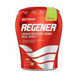 Послетренировочные комплексы Nutrend Regener 450 g