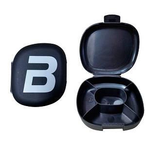 Органайзер для таблеток (таблетница) BioTech Pillbox NEW!