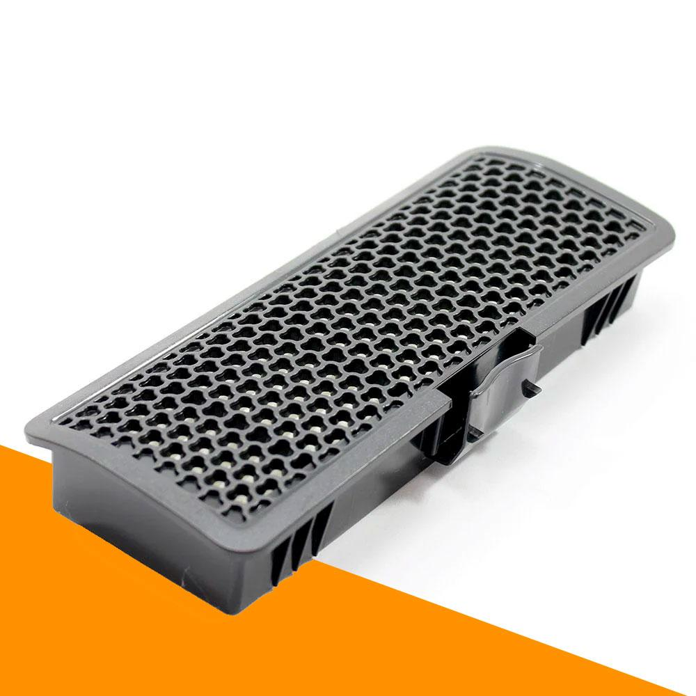 Фильтр для пылесоса lg (ADQ73393407)