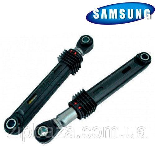 Амортизаторы для стиральной машины Samsung S821 - комплект (100N DC66-00343G)