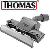 Универсальная Турбощетка для пылесоса Thomas