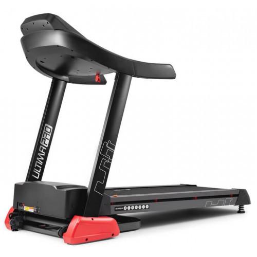Беговая дорожка Hop-Sport HS-4500LB Ultima Pro