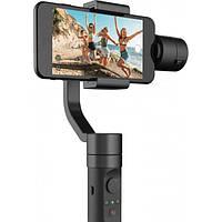 Монопод-стедикам Xiaomi YI Smartphone Gimbal Stabilizer Black (YGS.1817)