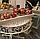 Набор фонарей-подсвечников Jolipa, фото 3