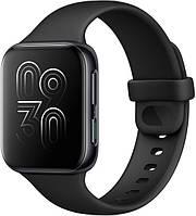 Смарт-часы OPPO Watch 41mm (WiFi) Black (OW19W6), фото 1