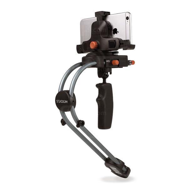 Стабилизатор Tiffen Steadicam Smoothee для  смартфона, камеры