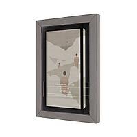 Блокнот Moleskine Limited Studio Средний (13х21 см) с Чистыми листами Jon Koko (8056420854060), фото 1