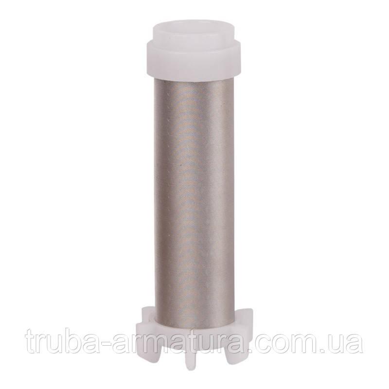 """Змінний катридж для фільтрів води Icma 1/2""""х3/4"""""""