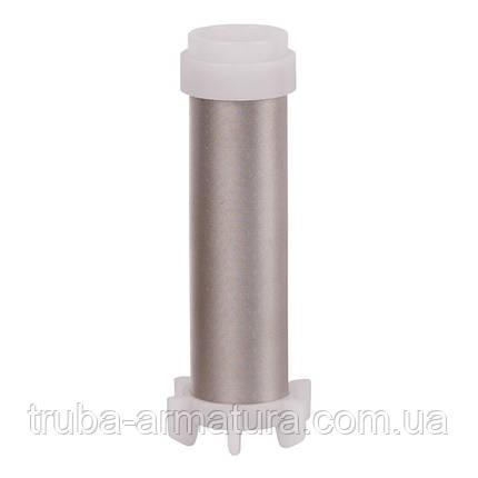 """Сменный картридж для фильтров воды Icma 1"""" 1/2х2"""", фото 2"""