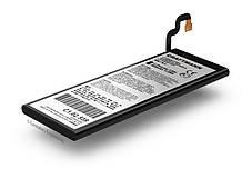 Аккумулятор Craftmann для Samsung SM-N920 Galaxy Note 5 (ёмкость 3000mAh), фото 3