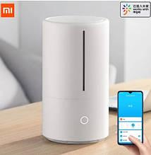 Увлажнитель воздуха Xiaomi Mi Home (Mijia) UF-C Smart White (SCK0A45)