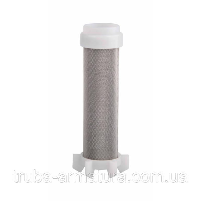 """Картридж фильтрующий SD Forte для самопромывного фильтра воды 1/2"""", 3/4"""""""