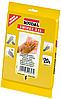 Очищающие салфетки (20шт) Swipex SOUDAL