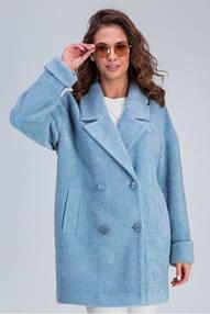 Пальто 42-60 размер 2020-2021
