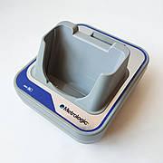 Подставка зарядное устройство Metrologic MI5710-B00039 для терминала Optimus PDA MS5700