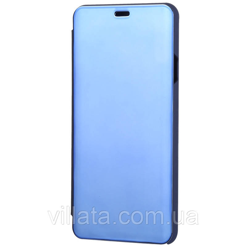 Чехол-книжка Clear View Standing Cover для Xiaomi Redmi 9