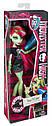Кукла Monster High Венера МакФлайтрап (Venus) Гул Спирит Монстер Хай Школа монстров, фото 10
