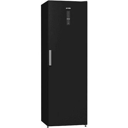 Холодильник однокамерний Gorenje R6192LB, фото 2