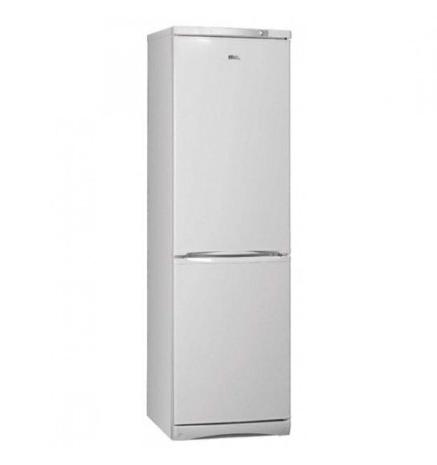 Холодильник з нижньою морозильною камерою Stinol STS200AAUA