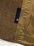 Пиджак твидовый JUPITER (50), фото 10
