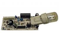 Электронный модуль (плата) управления для холодильников ARDO код 546044700, 651017637