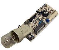 Электронный модуль (плата) управления для холодильников ARDO код 546044100, 651017632