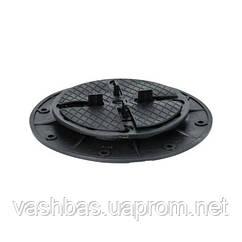 Aquaviva Регульована підставка Aquaviva 19-30 мм (MB-T0-A)