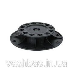 Aquaviva Регульована підставка Aquaviva 28-42 мм (MB-T0-B)