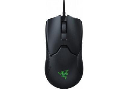 Мышь Razer Viper (RZ01-02550100-R3M1)