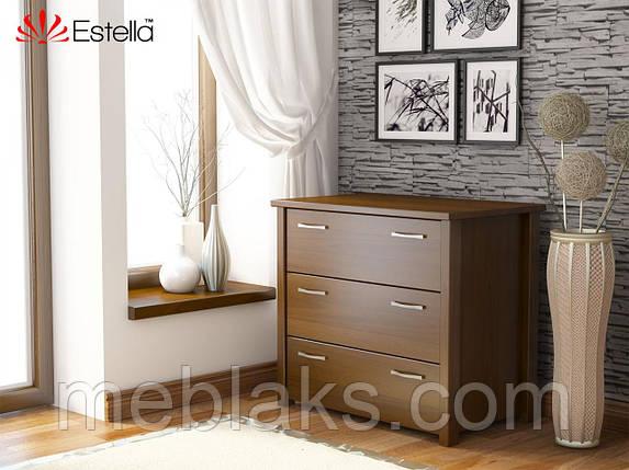 Комод Тесса 103 Масив, фото 2
