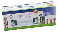 Фітнес гантелі ShakeWeight 2,5 LB(1,15 кг), фото 3