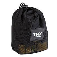 Петли TRX World Sport P5 Pro System, фото 8